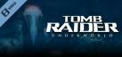 Tomb Raider: Underworld - Beneath the Sea Gameplay Trailer
