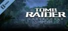 Tomb Raider: Underworld - Mexico Gameplay Trailer