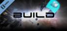 X3: Terran Conflict - Build Trailer