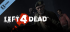 Left 4 Dead Intro (German)