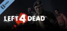 Left 4 Dead Intro (Russian)