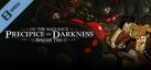 Precipice of Darkness Episode Two Trailer
