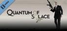 Quantum of Solace Trailer 2