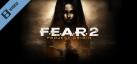 FEAR2: Project Origin Trailer