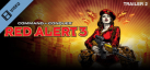Command and Conquer: Red Alert 3 Trailer 2