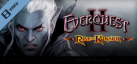 EverQuest II Rise of Kunark Starter Pack Trailer