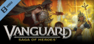 Vanguard: Saga of Heroes Trailer