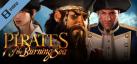 Pirates of the Burning Sea Trailer
