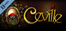 Ceville Trailer