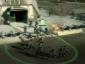 Tom Clancys EndWar HD Launch Trailer