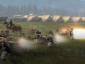 Empire: Total War Launch Trailer (Polish)