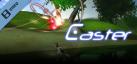 Caster Trailer