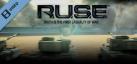 RUSE Trailer