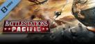 Battlestations Pacific Trailer