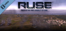 R.U.S.E In-Game Trailer