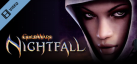 Guildwars: Nightfall Trailer