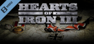 Hearts of Iron III Trailer