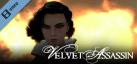 Velvet Assassin Music Trailer