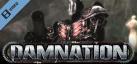 Damnation - Steam Punk Trailer