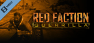 Red Faction: Guerrilla Tactics Trailer