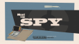 Team Fortress 2: Meet the Spy