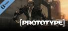 Prototype Reveal Trailer