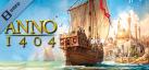 Anno 1404 Mood Trailer