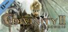 Divinity 2: Ego Draconis Trailer 3 German