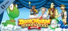 Bookworm Adventures 2 Trailer