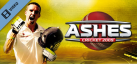 Ashes Cricket 2009 - Great Players Trailer
