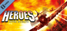 Heroes Over Europe - Multiplayer Trailer