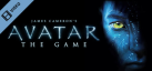 James Camerons Avatar - The Game - Launch Trailer