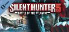 Silent Hunter V - Dynamic Campaign Trailer