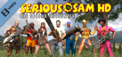 Serious Sam HD: The Second Encounter Launch Video