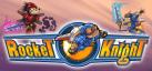 Rocket Knight Trailer