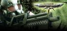 Chrome - SpecForce Trailer 1