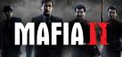 Mafia II - E3 Trailer
