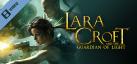 Lara Croft Guardian of Light Trailer 2 (ESRB)
