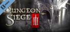 Dungeon Siege III Trailer