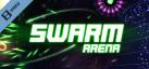 Swarm Arena Trailer
