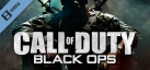 Call of Duty: Black Ops Trailer