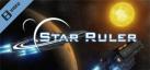 Star Ruler - Trailer