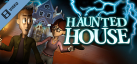 Haunted House Trailer 2