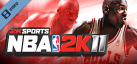 NBA 2K11 Training Video