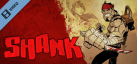 Shank Trailer 2