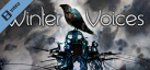 Winter Voices Trailer French