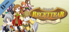 Recettear Trailer (JP)