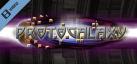 ProtoGalaxy Trailer