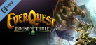 EverQuest: House of Thule Trailer