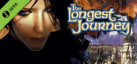 The Longest Journey Demo